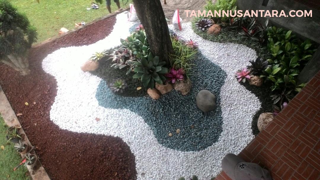 Jasa Taman Bogor