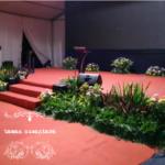 Jasa Dekorasi Taman Jakarta